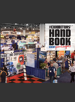 tradeshow displays and retractables