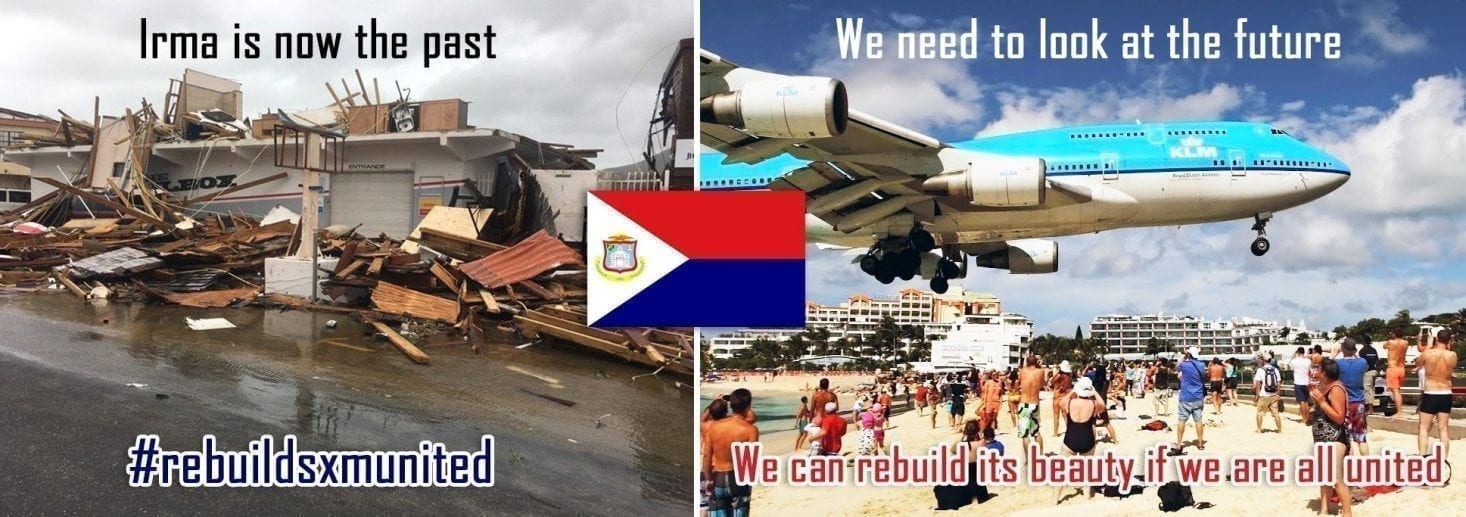 st.maarten-hurricane-irma-damages-gofundme-relieve-fund-donations
